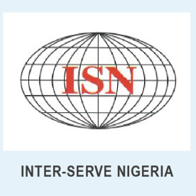 Inter-Serve Nigeria