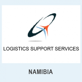 AGENTS-icons_Namibia
