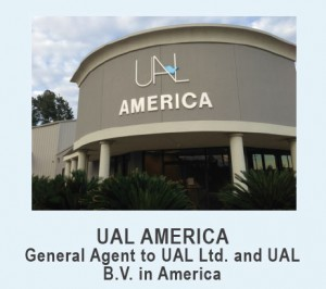 AGENTS-icons_UAL-America