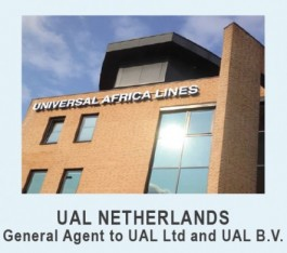 AGENTS-icons_UAL-Netherlands