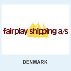 Fairplay Denmark