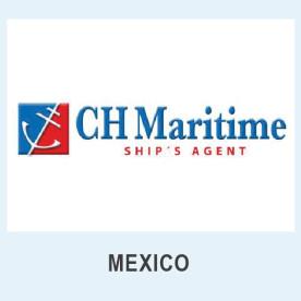 CH Maritime Mexico