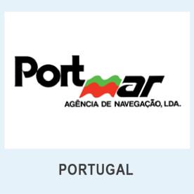 Portmar Portugal