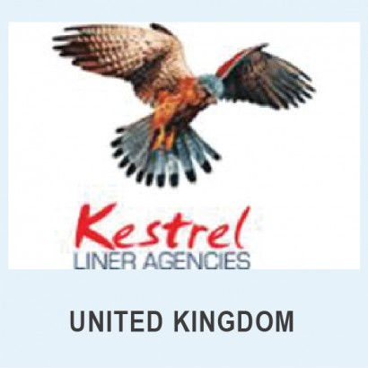Kestrel UK