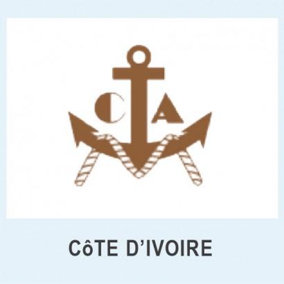 UAL Agents COTE DIVOIRE