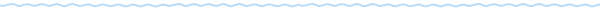 UAL-thinblueWAVE-761-600x9
