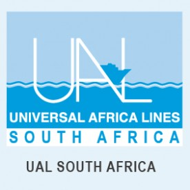 UAL South Africa