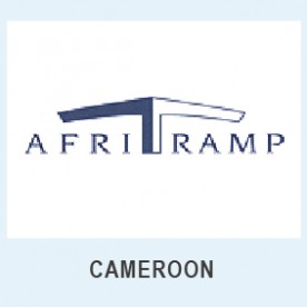 Afritramp Cameroon