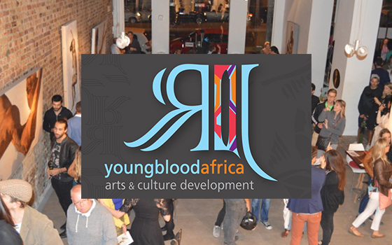 Youngblood Arts & Culture Development