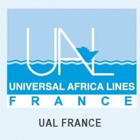UAL France