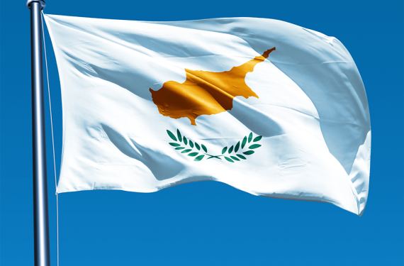 cyprusflagpicture3