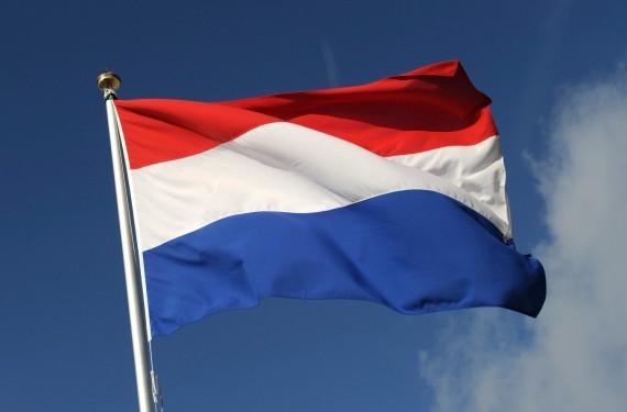 hollandse-vlag-nederland--tp_1152881914643661197f