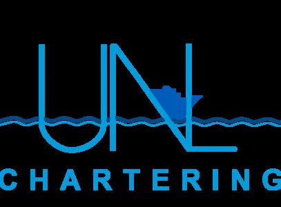 UAL Chartering LOGO-transparent