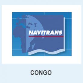AGENTS-icons-CONGO