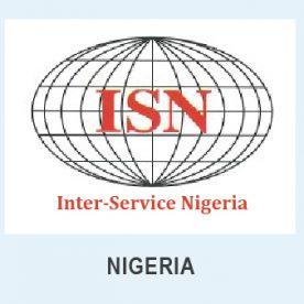 AGENTS-icons-Nigeria