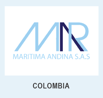 AGENTS-icons_colombia
