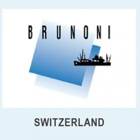 Brunoni-Switzerland
