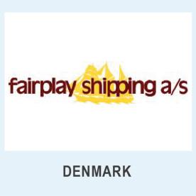 Fairplay Denmark