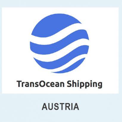 TOS-Austria