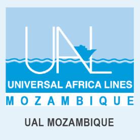 UAL Mozambique