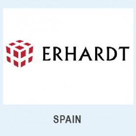 Erhardt Spain