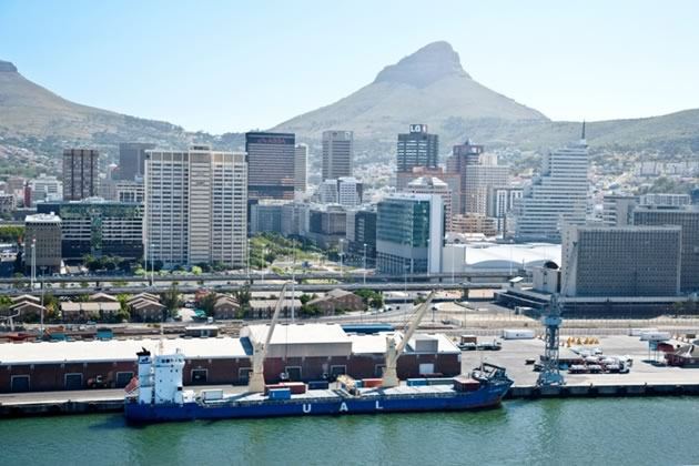 ual-south-africa