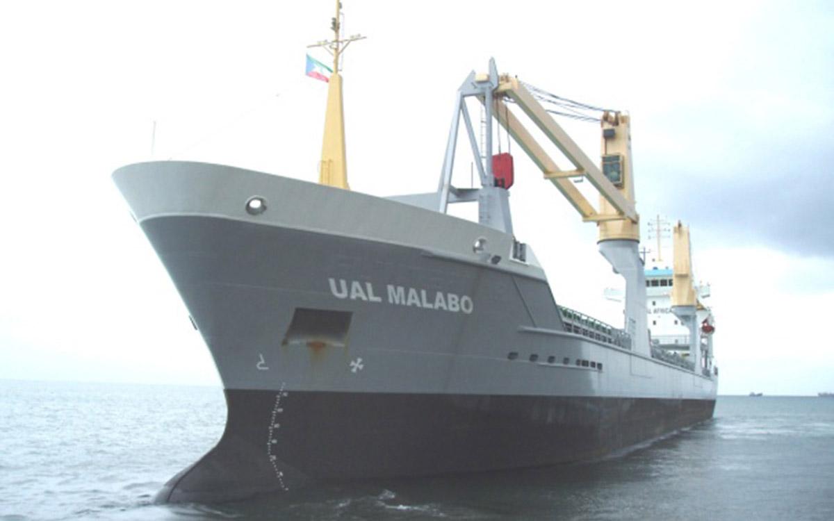 Uploaded : UAL-Malabo1