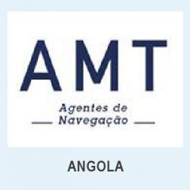 AGENTS-icons-ANgola