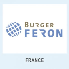AGENTS-icons-FRANCE