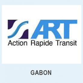 AGENTS-icons-Gabon