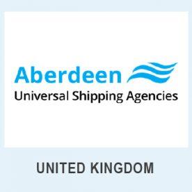 AGENTS-icons-UK