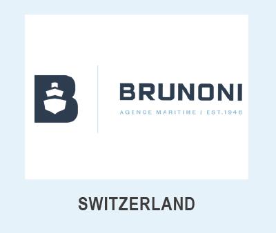AGENTS-icons-switzerland