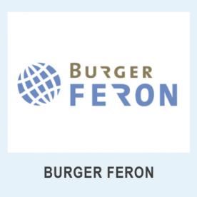 AGENTS-icons_Burger-feron