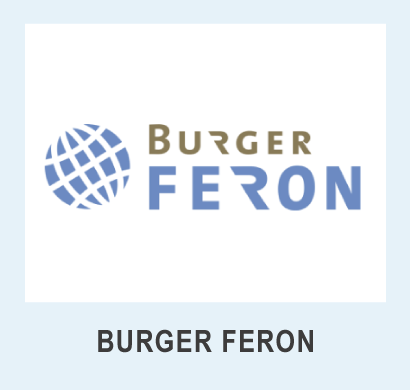 AGENTS-icons_Burger-feron