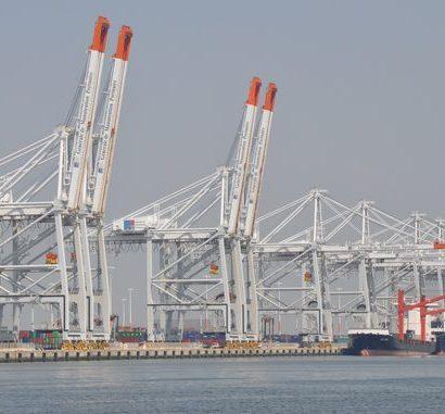 Kribi-port-3-e1539447686427-cameroon