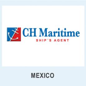CH Maritime