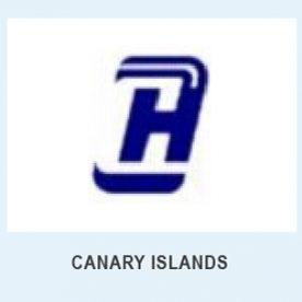 AGENTS-icons-PalmasCanaryIslands