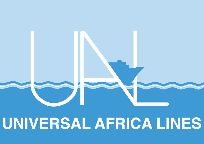 UAL ALLIANCE new logo FINAL