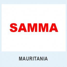 AGENTS-icons_Mauritania
